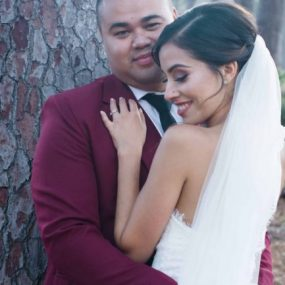 DK Photography dkp_6214-285x285 Alex & Kirstie's Wedding in Kelvin Grove Club  Cape Town Wedding photographer