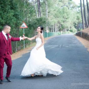 DK Photography dkp_6267-285x285 Alex & Kirstie's Wedding in Kelvin Grove Club  Cape Town Wedding photographer