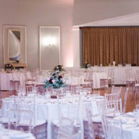 DK Photography dkp_6299-285x285 Alex & Kirstie's Wedding in Kelvin Grove Club  Cape Town Wedding photographer