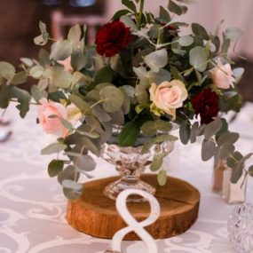DK Photography dkp_6304-285x285 Alex & Kirstie's Wedding in Kelvin Grove Club  Cape Town Wedding photographer