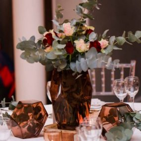 DK Photography dkp_6311-285x285 Alex & Kirstie's Wedding in Kelvin Grove Club  Cape Town Wedding photographer