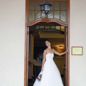 DK Photography dkp_6322-285x285 Alex & Kirstie's Wedding in Kelvin Grove Club  Cape Town Wedding photographer
