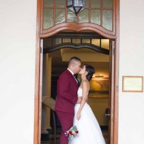 DK Photography dkp_6332-285x285 Alex & Kirstie's Wedding in Kelvin Grove Club  Cape Town Wedding photographer
