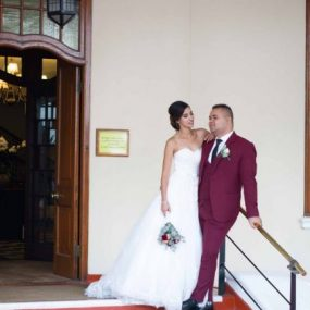DK Photography dkp_6338-285x285 Alex & Kirstie's Wedding in Kelvin Grove Club  Cape Town Wedding photographer