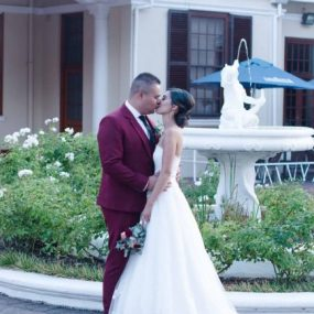 DK Photography dkp_6348-285x285 Alex & Kirstie's Wedding in Kelvin Grove Club  Cape Town Wedding photographer