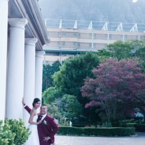 DK Photography dkp_6361-285x285 Alex & Kirstie's Wedding in Kelvin Grove Club  Cape Town Wedding photographer