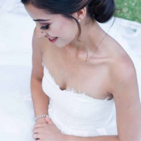 DK Photography dkp_6455-285x285 Alex & Kirstie's Wedding in Kelvin Grove Club  Cape Town Wedding photographer