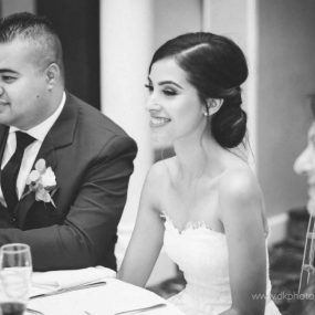 DK Photography dkp_6566-2-285x285 Alex & Kirstie's Wedding in Kelvin Grove Club  Cape Town Wedding photographer