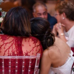 DK Photography dkp_6583-285x285 Alex & Kirstie's Wedding in Kelvin Grove Club  Cape Town Wedding photographer