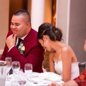 DK Photography dkp_6641-285x285 Alex & Kirstie's Wedding in Kelvin Grove Club  Cape Town Wedding photographer