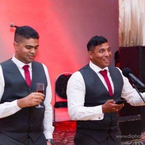 DK Photography dkp_6661-285x285 Alex & Kirstie's Wedding in Kelvin Grove Club  Cape Town Wedding photographer