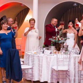 DK Photography dkp_6664-285x285 Alex & Kirstie's Wedding in Kelvin Grove Club  Cape Town Wedding photographer
