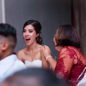 DK Photography dkp_6733-285x285 Alex & Kirstie's Wedding in Kelvin Grove Club  Cape Town Wedding photographer