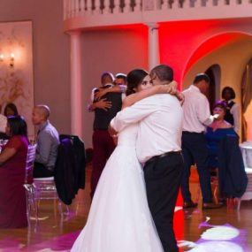 DK Photography dkp_6803-285x285 Alex & Kirstie's Wedding in Kelvin Grove Club  Cape Town Wedding photographer