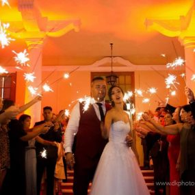 DK Photography dkp_7000-285x285 Alex & Kirstie's Wedding in Kelvin Grove Club  Cape Town Wedding photographer