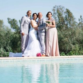 DK Photography dkp_0105-285x285 Beulah & Pierre's wedding in Nelson Creek Wine Estate  Cape Town Wedding photographer