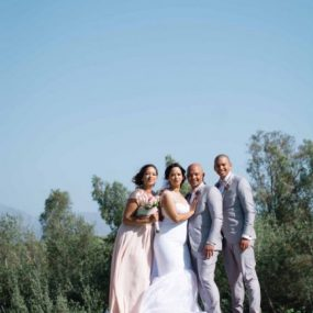 DK Photography dkp_0112-285x285 Beulah & Pierre's wedding in Nelson Creek Wine Estate  Cape Town Wedding photographer