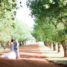 DK Photography dkp_0408-285x285 Beulah & Pierre's wedding in Nelson Creek Wine Estate  Cape Town Wedding photographer