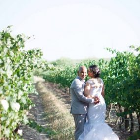 DK Photography dkp_0427-285x285 Beulah & Pierre's wedding in Nelson Creek Wine Estate  Cape Town Wedding photographer