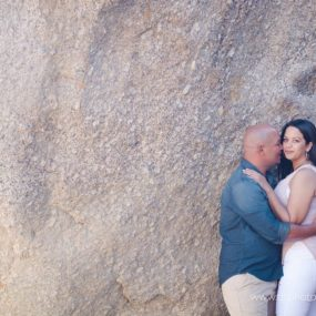 DK Photography dkp_8457-285x285 Beulah & Pierre's E Shoot on Llandudno Beach  Cape Town Wedding photographer
