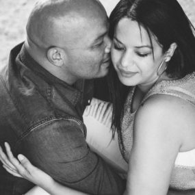 DK Photography dkp_8584-2-285x285 Beulah & Pierre's E Shoot on Llandudno Beach  Cape Town Wedding photographer