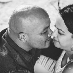 DK Photography dkp_8591-2-285x285 Beulah & Pierre's E Shoot on Llandudno Beach  Cape Town Wedding photographer
