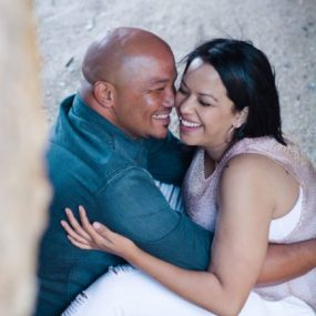 DK Photography dkp_8601-285x285 Beulah & Pierre's E Shoot on Llandudno Beach  Cape Town Wedding photographer
