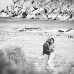 DK Photography dkp_8611-2-285x285 Beulah & Pierre's E Shoot on Llandudno Beach  Cape Town Wedding photographer