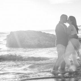 DK Photography dkp_8848-2-285x285 Beulah & Pierre's E Shoot on Llandudno Beach  Cape Town Wedding photographer