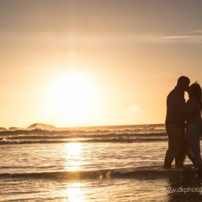 DK Photography dkp_8940-285x285 Beulah & Pierre's E Shoot on Llandudno Beach  Cape Town Wedding photographer