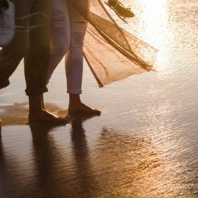 DK Photography dkp_9003-1-285x285 Beulah & Pierre's E Shoot on Llandudno Beach  Cape Town Wedding photographer
