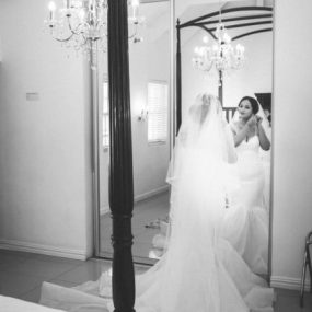 DK Photography dkp_9339-2-285x285 Beulah & Pierre's wedding in Nelson Creek Wine Estate  Cape Town Wedding photographer