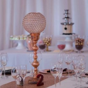 DK Photography dkp_9937-285x285 Beulah & Pierre's wedding in Nelson Creek Wine Estate  Cape Town Wedding photographer