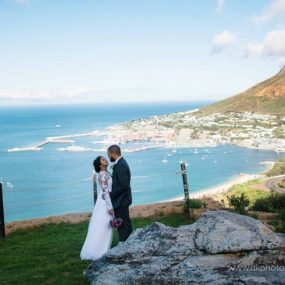 DK Photography dkp_5617-285x285 Preview ~ Lee Che & Reece's Wedding in Blue Horizon, Simonstown