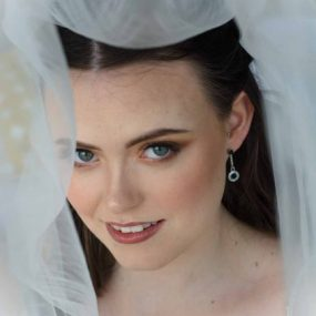 DK Photography dkp_6185-285x285 Preview ~ Struan & Kaitlyn's Wedding in The Range, Tokai  Cape Town Wedding photographer