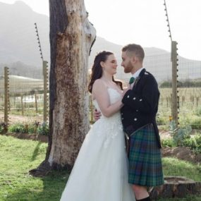 DK Photography dkp_6727-285x285 Preview ~ Struan & Kaitlyn's Wedding in The Range, Tokai  Cape Town Wedding photographer