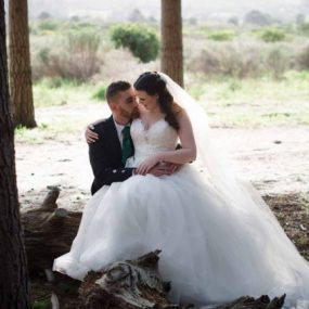 DK Photography dkp_6837-285x285 Preview ~ Struan & Kaitlyn's Wedding in The Range, Tokai  Cape Town Wedding photographer