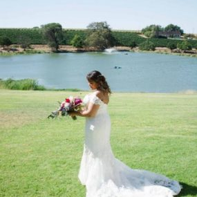 DK Photography dkp_9165-285x285 Preview ~ Bronwyn & Paul's Wedding in Zonnevanger, Paarl