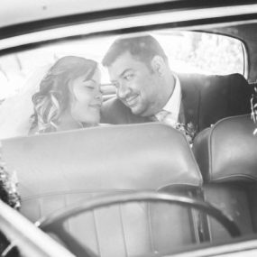 DK Photography dkp_9519-285x285 Preview ~ Bronwyn & Paul's Wedding in Zonnevanger, Paarl  Cape Town Wedding photographer