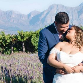DK Photography dkp_9703-285x285 Preview ~ Bronwyn & Paul's Wedding in Zonnevanger, Paarl
