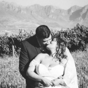 DK Photography dkp_9706-285x285 Preview ~ Bronwyn & Paul's Wedding in Zonnevanger, Paarl