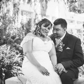 DK Photography dkp_9731-285x285 Preview ~ Bronwyn & Paul's Wedding in Zonnevanger, Paarl