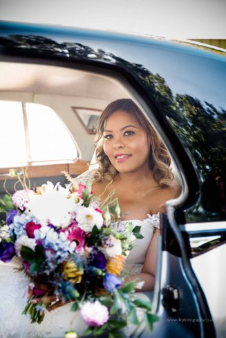 DK Photography bsc_0025-327x490 Wedding in Zonnevanger, Paarl  Cape Town Wedding photographer