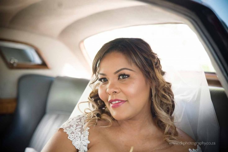 DK Photography bsc_0033-734x490 Wedding in Zonnevanger, Paarl  Cape Town Wedding photographer