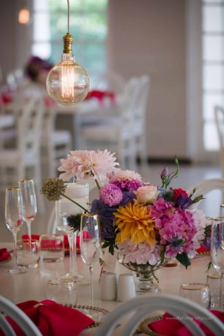 DK Photography dkp_8867-327x490 Wedding in Zonnevanger, Paarl  Cape Town Wedding photographer