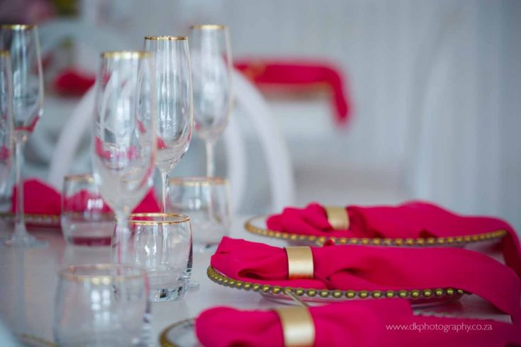 DK Photography dkp_8877-735x490 Wedding in Zonnevanger, Paarl  Cape Town Wedding photographer