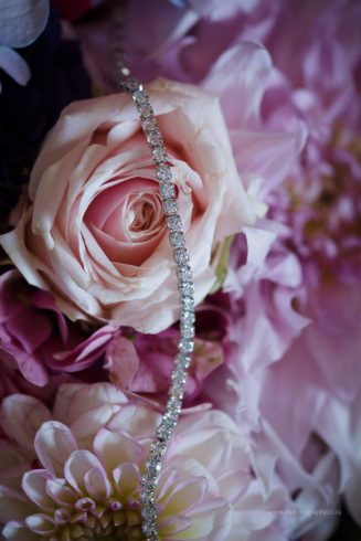 DK Photography dkp_8950-327x490 Wedding in Zonnevanger, Paarl  Cape Town Wedding photographer