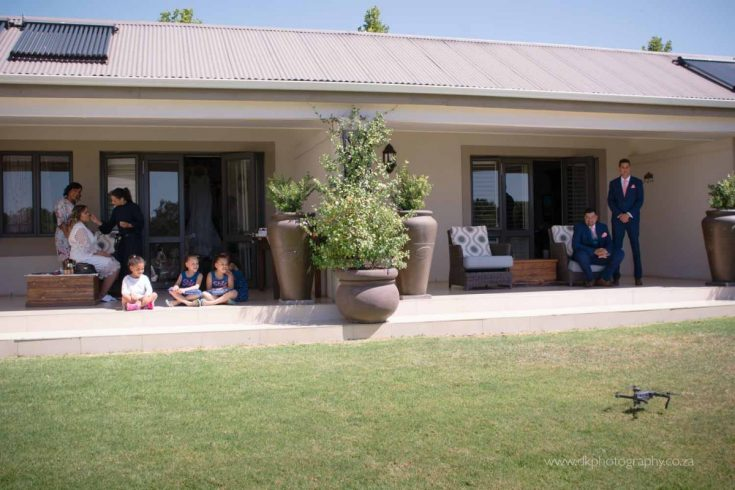 DK Photography dkp_9014-735x490 Wedding in Zonnevanger, Paarl  Cape Town Wedding photographer