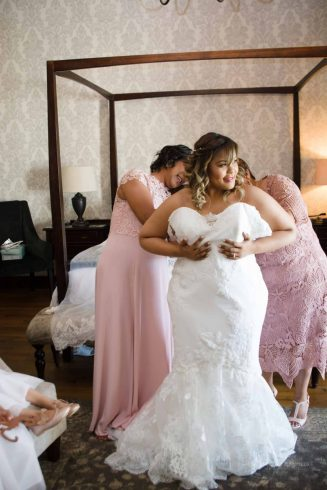 DK Photography dkp_9082-327x490 Wedding in Zonnevanger, Paarl  Cape Town Wedding photographer