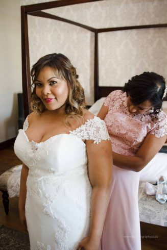 DK Photography dkp_9106-327x490 Wedding in Zonnevanger, Paarl  Cape Town Wedding photographer